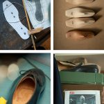 Shoemakers in Japan 日本の靴職人を訪ねて。