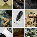 SHOES ON DUTY Factory Report 日本の靴職人を訪ねて。
